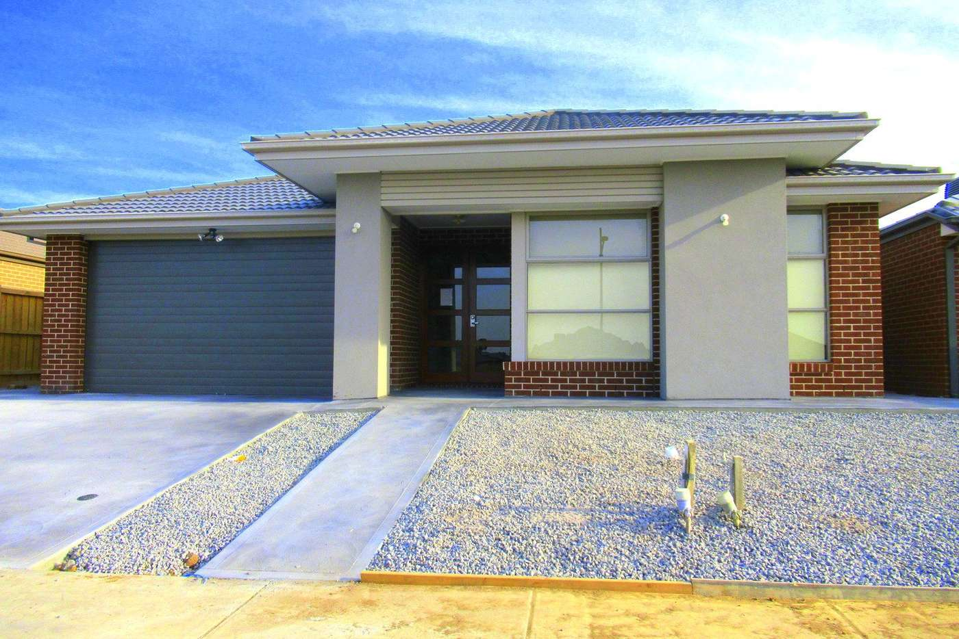 Main view of Homely house listing, 7 Inkerman Crescent, Mickleham VIC 3064