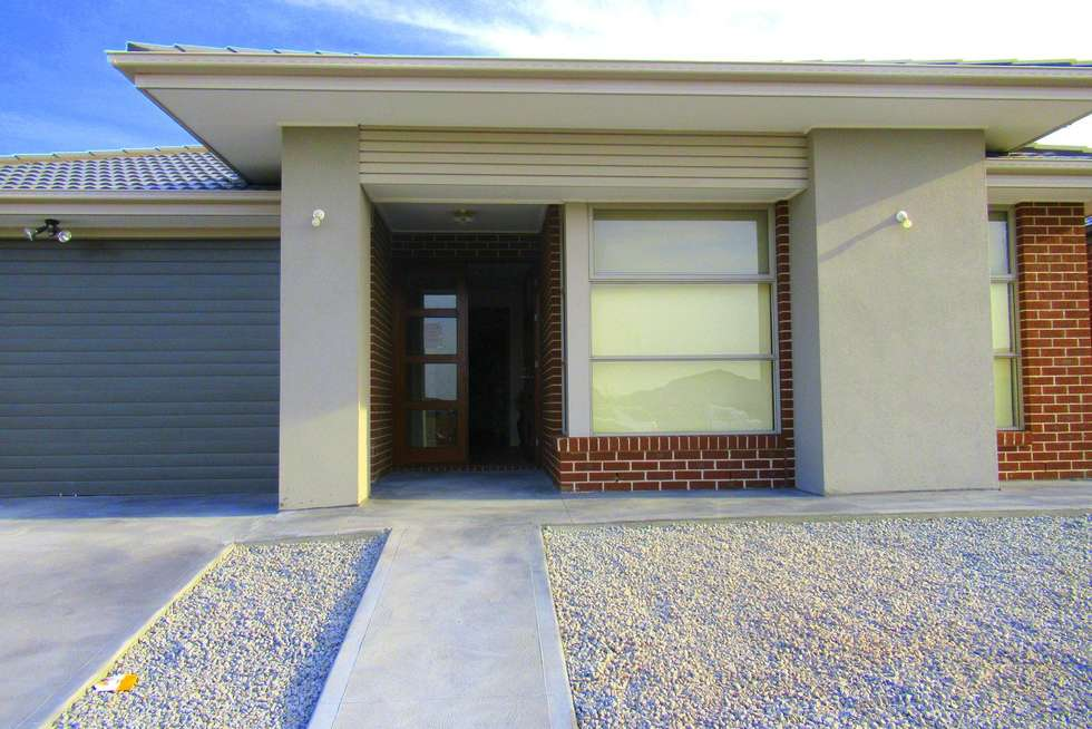 Third view of Homely house listing, 7 Inkerman Crescent, Mickleham VIC 3064