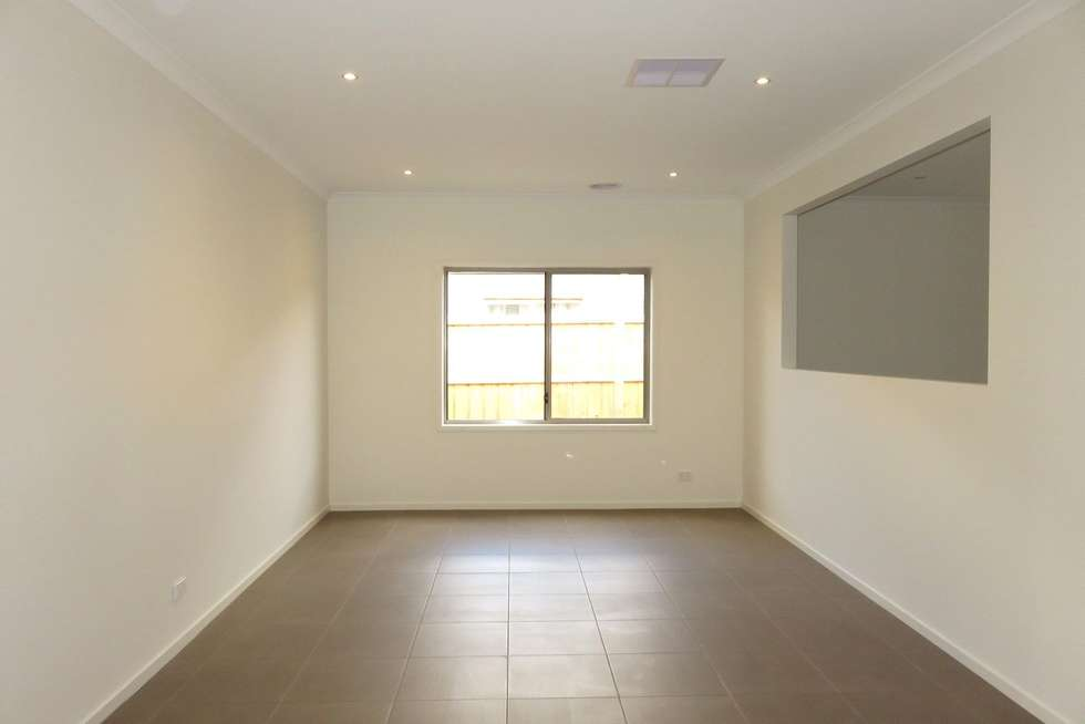 Fifth view of Homely house listing, 7 Inkerman Crescent, Mickleham VIC 3064