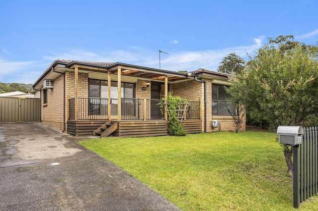 37 Oak Street, Albion Park Rail NSW 2527