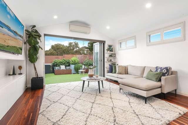 6/28 Roscoe Street, Bondi Beach NSW 2026