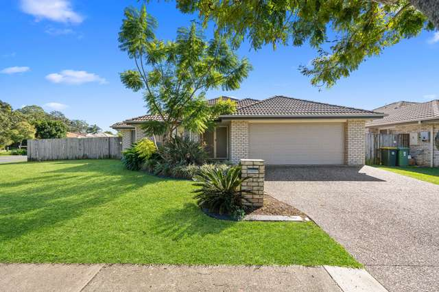 9 Westminster Road, Bellmere QLD 4510