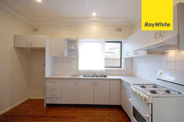 27 Albert Road, Auburn NSW 2144
