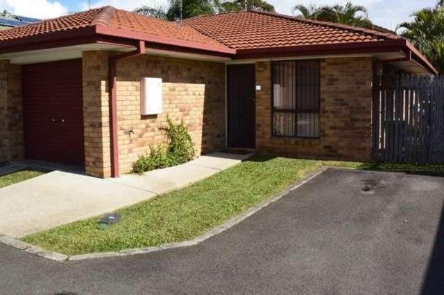 Unit 33/5-9 Grant Road, Morayfield QLD 4506