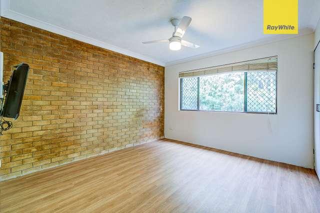 1/19 Blackwood Road, Logan Central QLD 4114
