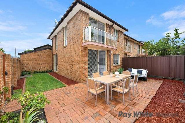 7/7-9 See Street, Kingsford NSW 2032