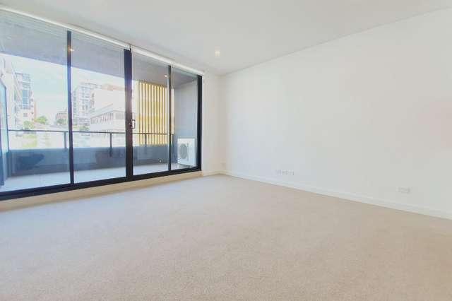 A316/116 Bowden Street, Meadowbank NSW 2114