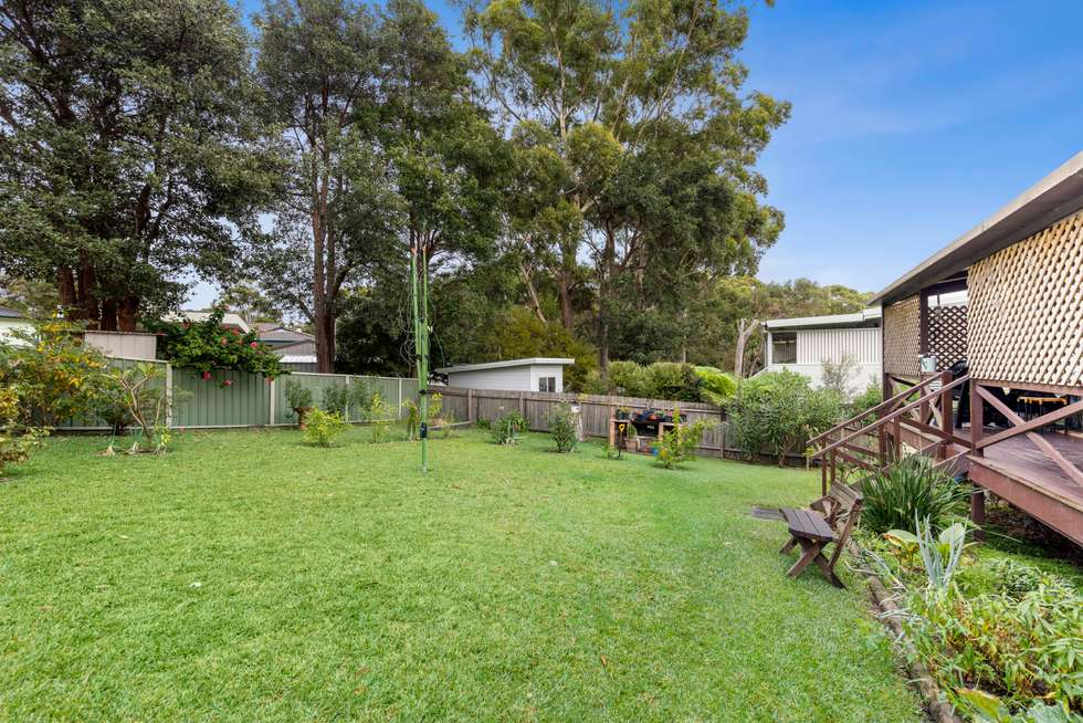 Third view of Homely house listing, 19 Manning Avenue, Narrawallee NSW 2539