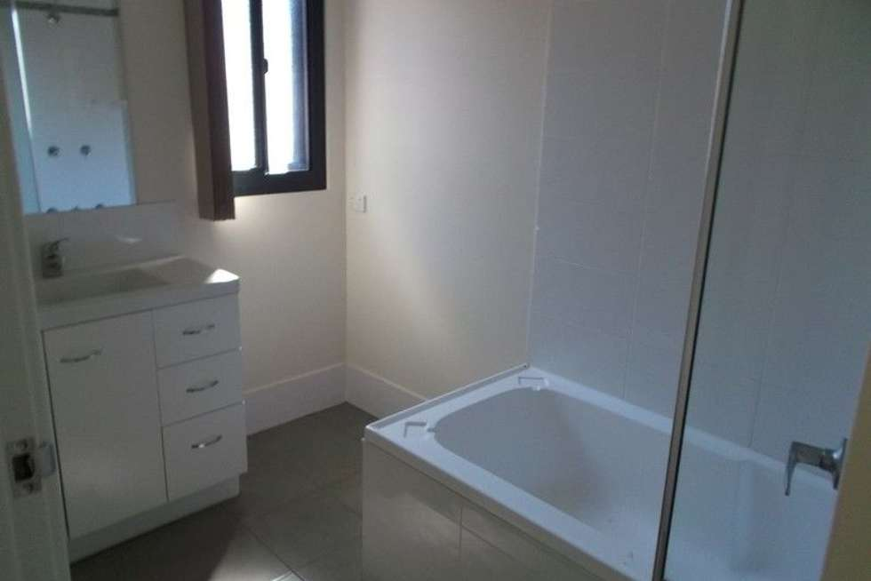Second view of Homely house listing, 2/2 Phalarope Way, South Hedland WA 6722