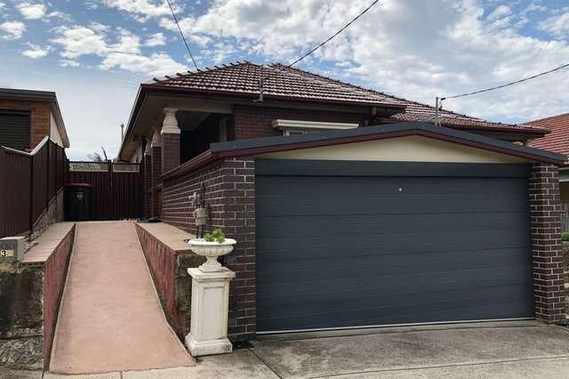 38 Tabrett Street, Banksia NSW 2216