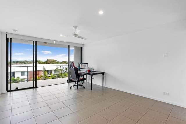 2418/1-7 Waterford Court, Bundall QLD 4217