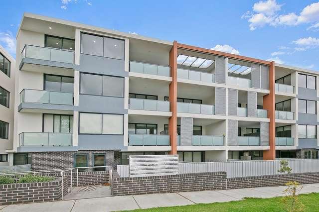 207/30 Donald Street, Carlingford NSW 2118