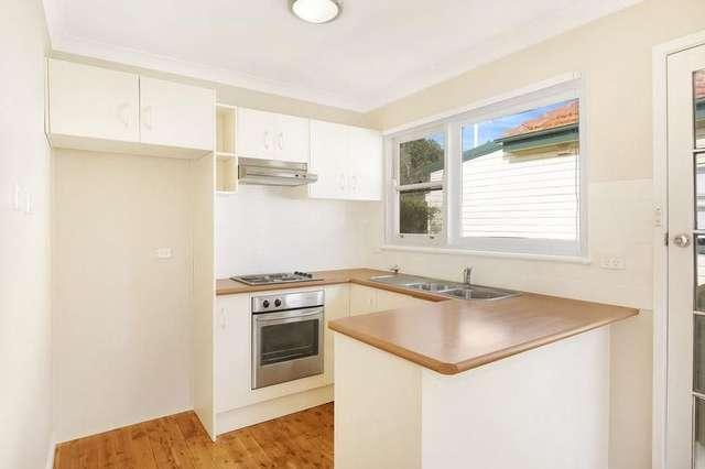 1/13 Gwynne Street, Gwynneville NSW 2500
