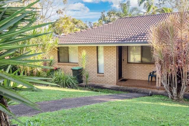2/103 Rous Road, Goonellabah NSW 2480