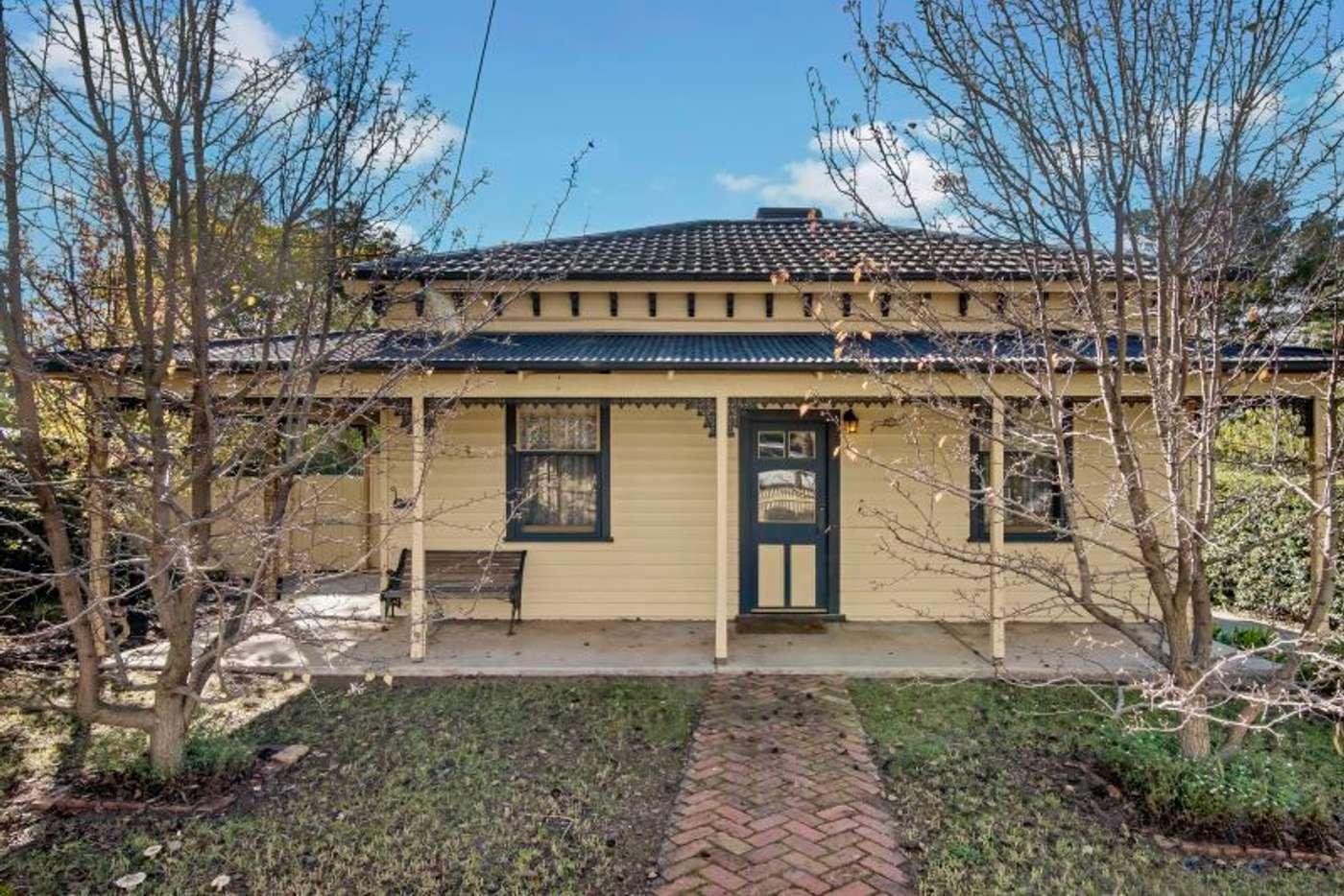 Main view of Homely house listing, 10 Flood Street, Bendigo VIC 3550