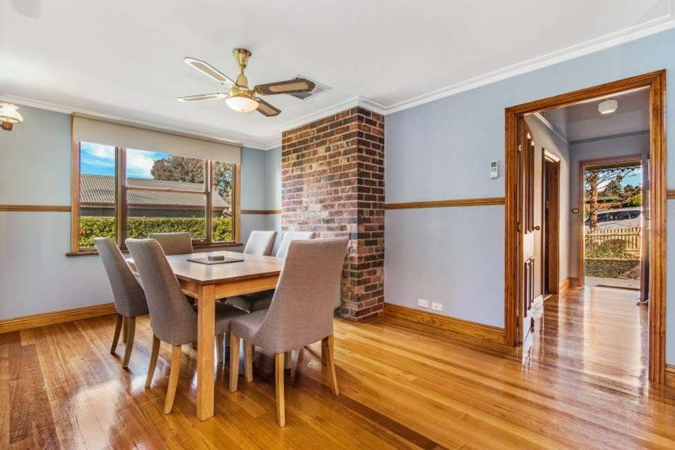 Third view of Homely house listing, 10 Flood Street, Bendigo VIC 3550