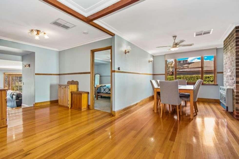 Fourth view of Homely house listing, 10 Flood Street, Bendigo VIC 3550