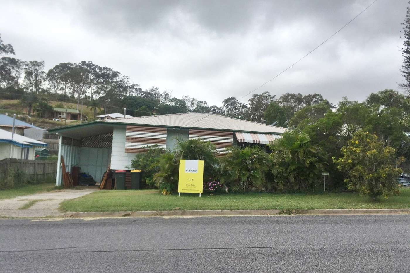 Main view of Homely house listing, 26 John Dory Drive, Toolooa QLD 4680