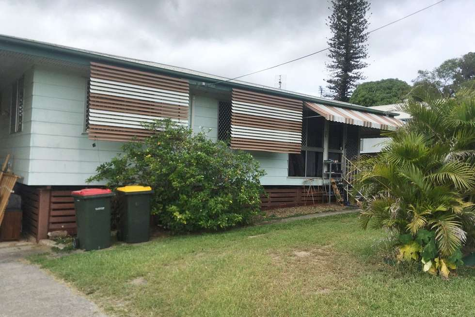 Second view of Homely house listing, 26 John Dory Drive, Toolooa QLD 4680