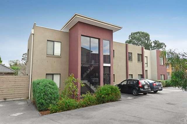 21/15 Mcewan Road, Heidelberg Heights VIC 3081