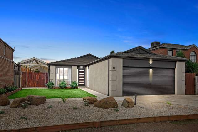30 Kenmore Close, Hoppers Crossing VIC 3029