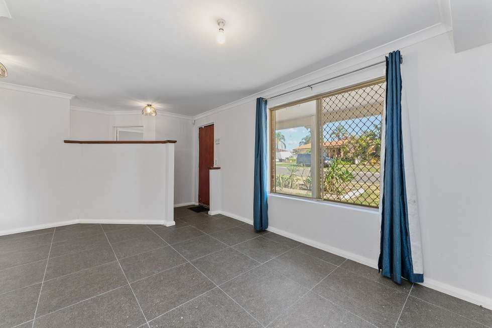 Second view of Homely house listing, 22 Pentecost Avenue, Beechboro WA 6063