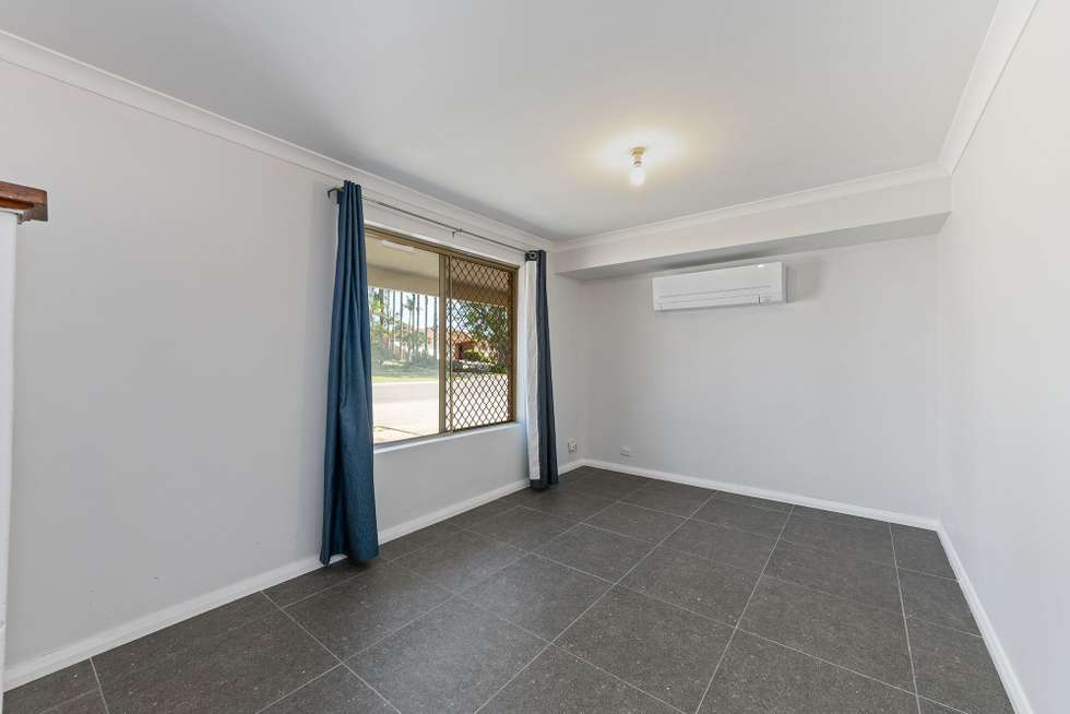 Third view of Homely house listing, 22 Pentecost Avenue, Beechboro WA 6063