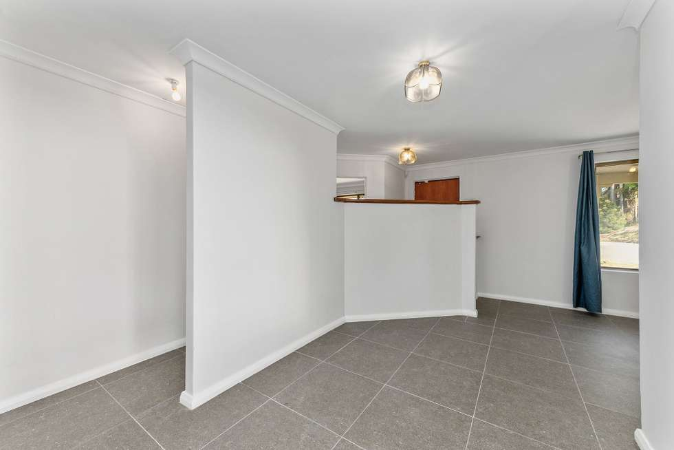 Fourth view of Homely house listing, 22 Pentecost Avenue, Beechboro WA 6063