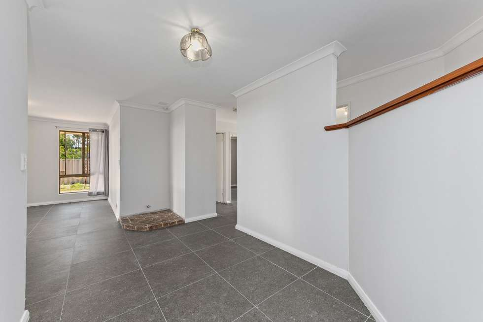Fifth view of Homely house listing, 22 Pentecost Avenue, Beechboro WA 6063