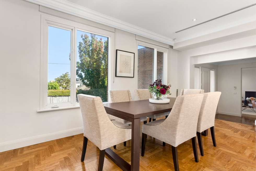 Fourth view of Homely house listing, 9a Mowbray Street, Hawthorn East VIC 3123