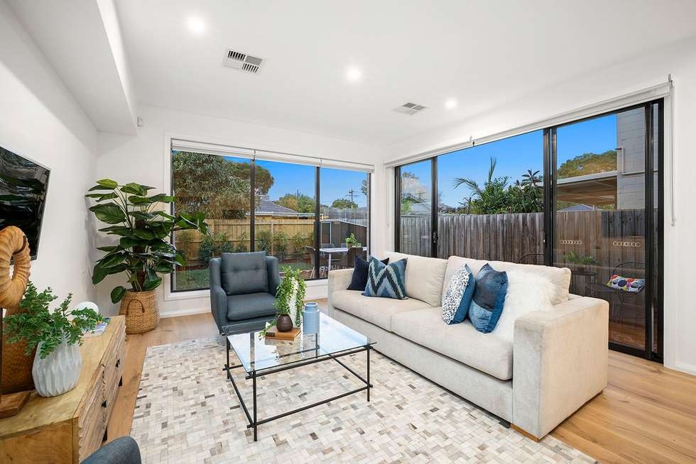Fifth view of Homely townhouse listing, 20a Fiddes Street, Moorabbin VIC 3189