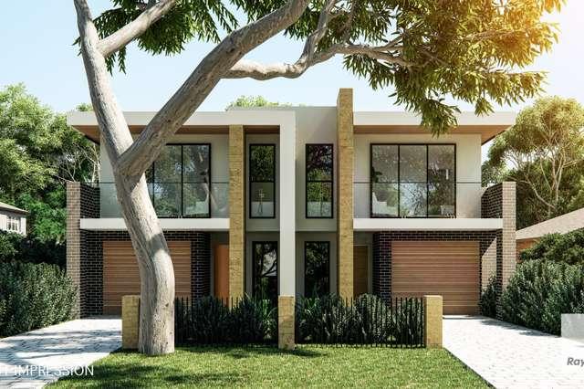 35a & 35b Ultimo Street, Caringbah South NSW 2229