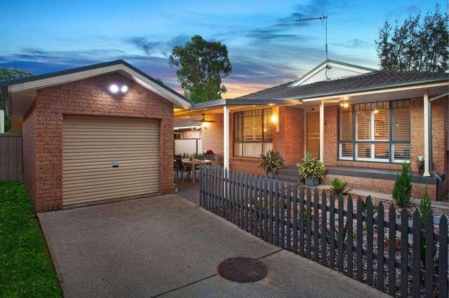 113 Bridge Street, Schofields NSW 2762