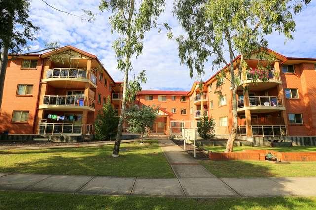 1/5-11 Weigand Avenue, Bankstown NSW 2200