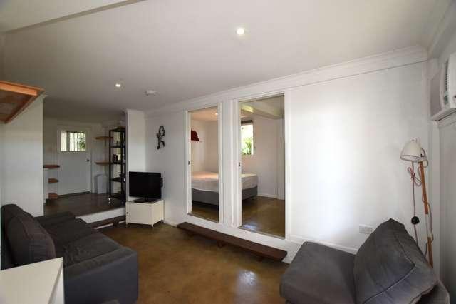 5B Palmer Street, Barney Point QLD 4680