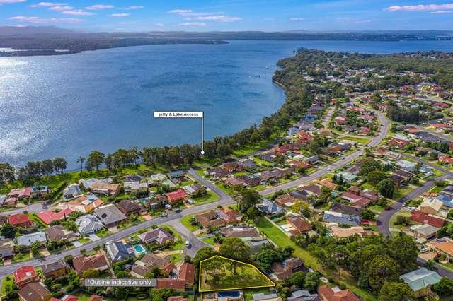 8 Walina Close, Bonnells Bay NSW 2264
