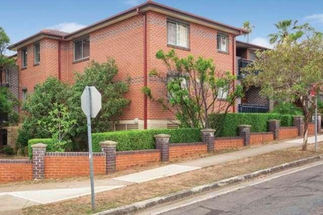 4/22-24 Marsden Street, Granville NSW 2142