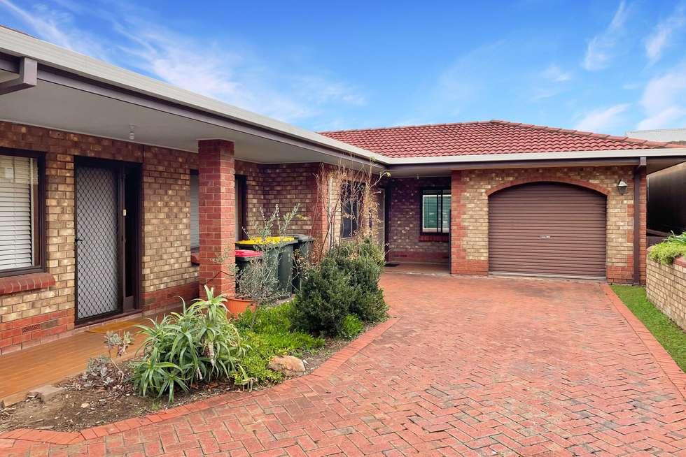 Third view of Homely unit listing, 3/453 Payneham Road, Felixstow SA 5070