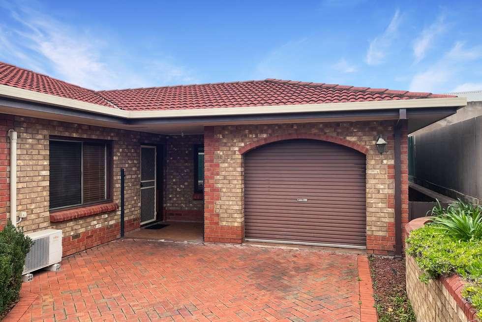 Fourth view of Homely unit listing, 3/453 Payneham Road, Felixstow SA 5070