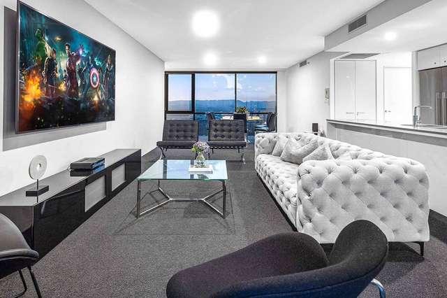 2301/9 Ferny Avenue, Surfers Paradise QLD 4217