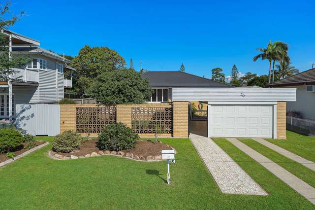 20 Kurumba Street, Kippa-Ring QLD 4021