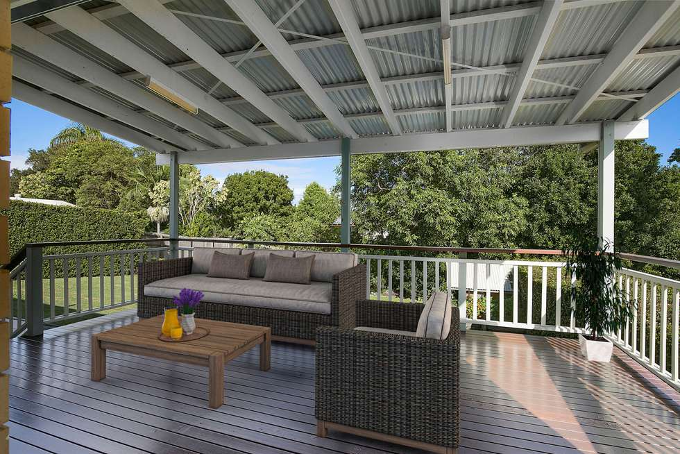 Fourth view of Homely house listing, 13 Mayfair Street, Alexandra Hills QLD 4161