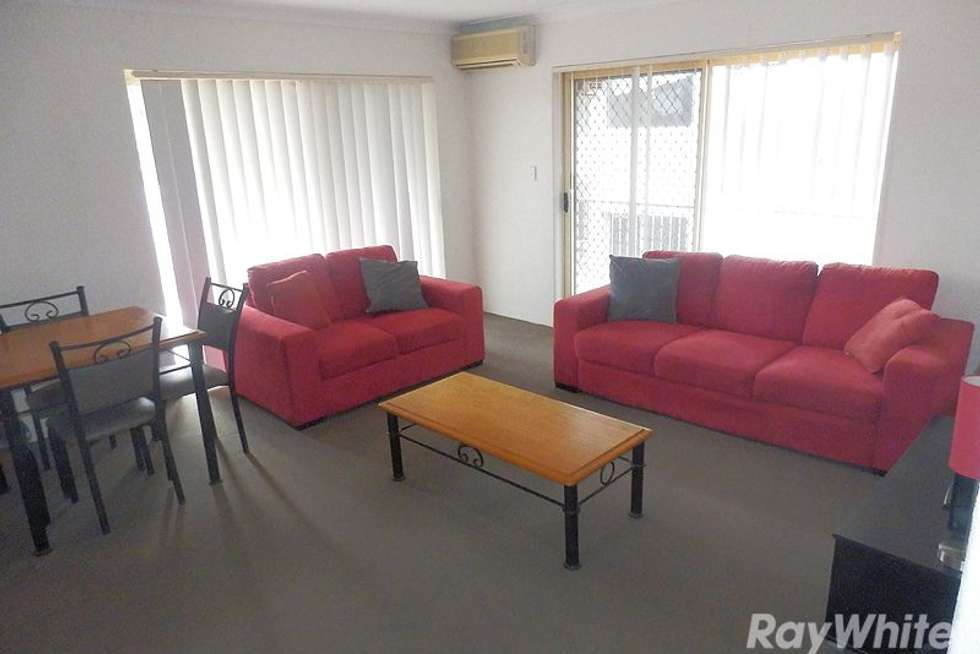 Second view of Homely unit listing, 13/483 Sandgate Road, Albion QLD 4010