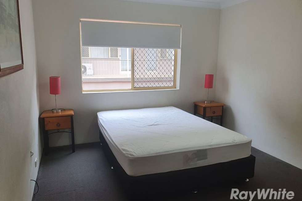 Fourth view of Homely unit listing, 13/483 Sandgate Road, Albion QLD 4010