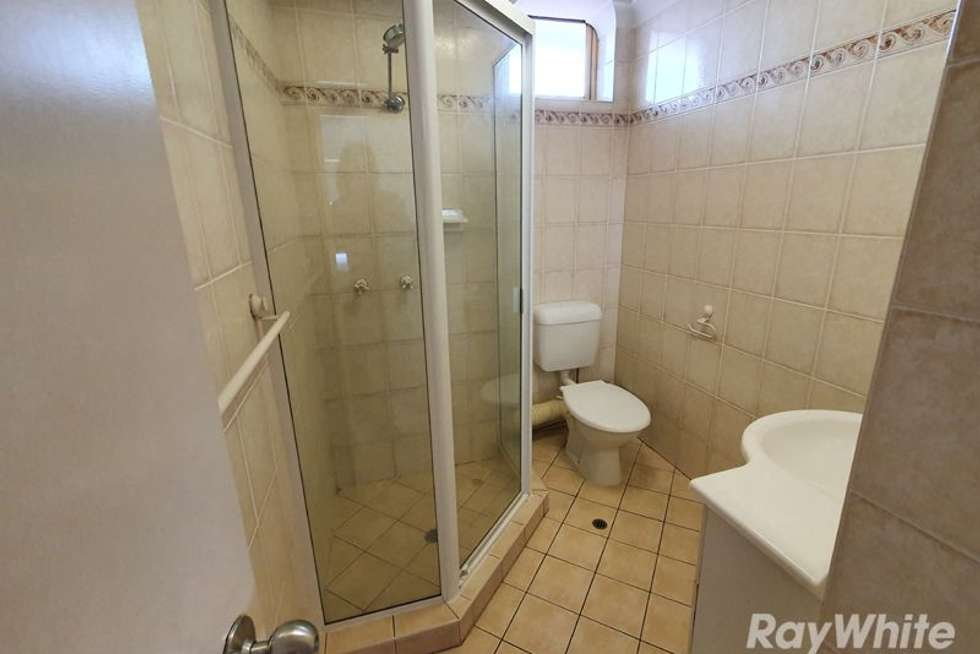Fifth view of Homely unit listing, 13/483 Sandgate Road, Albion QLD 4010