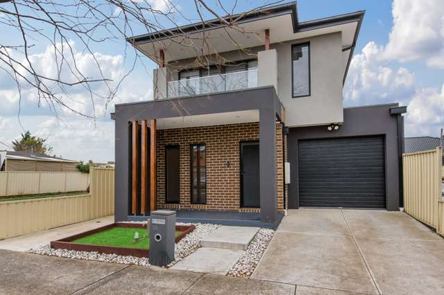 106 Allenby Road, Hillside VIC 3037