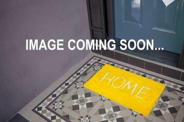 33a Edgecumbe Street, Como WA 6152