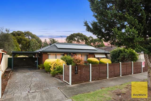 15 Cumming Drive, Hoppers Crossing VIC 3029