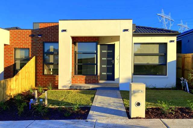 83 & 85 Harvest Home Road, Epping VIC 3076