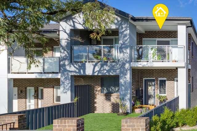 11/120-122 Cumberland Road, Ingleburn NSW 2565